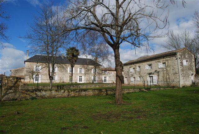 vente demeures de caract re en france cabinet alderlieste